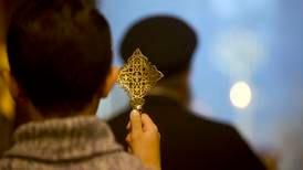 Islamister bakom mord på kristen kopt