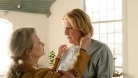 """Filmrecension: """"Min pappa Marianne"""" berör – men går inte på djupet"""