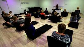 Studie: Mindfulness kan ge ångest och depression