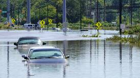 Equmeniakyrkan på väg att utlysa klimatnödläge