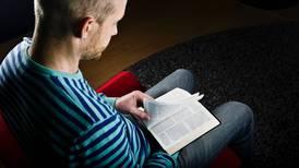 Nu är nya Folkbibeln färdig