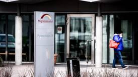 Diakonia och Svenska kyrkan: Sverige bryter mot biståndsregler