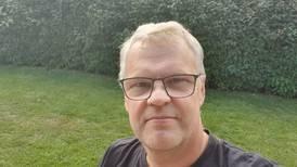 Vad gör du i sommar, Robert Granlöf?
