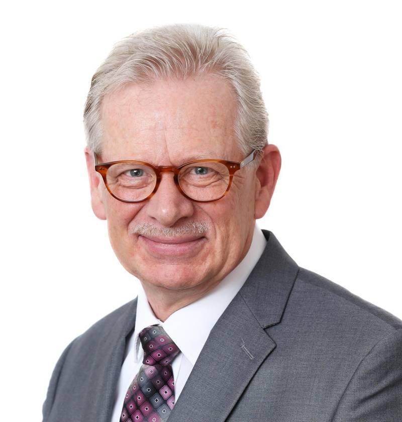Göran Hansen.