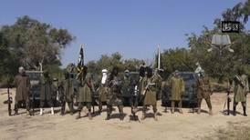 Islamister filmade mord på kristna hjälparbetare