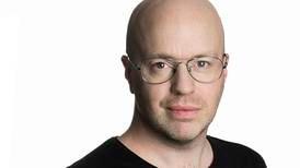 Carl-Henric Jaktlund: Offren drabbas igen när Alfvén hänger ut våldtäktsmän