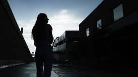 Rapport: Sverige gör inte nog för barn i människohandel