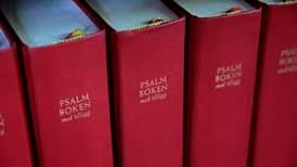 Elva psalmförfattare belönas med stipendium