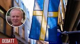 Genom familjerna vinner vi Sverige för Jesus