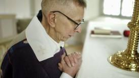 Svenske prästen blev muslim och bytte namn till Ahmed - nu visas filmen