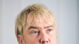 Villkorlig dom för pastorn Tommy Dahlman efter rattfylla