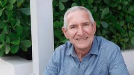 Kristen demokratikämpe kritisk till Kuba-avtal