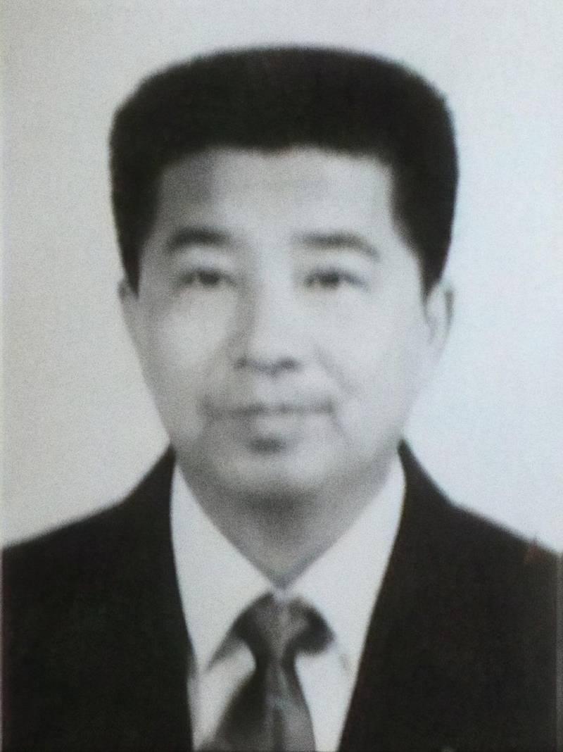 Zhao Weishan ska ha flytt från Kina i början av 2000-talet och styr idag rörelsen från New York.