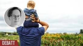 Engagemanget för ofödda behöver sträcka sig längre än till födseln