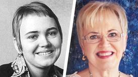 Kaos i ungdomen hjälpte Linda Bergling förstå andra