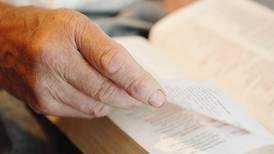 Festival ska inspirera unga att läsa Bibeln