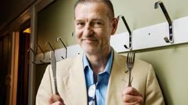 Adventisterna startar helt vegetarisk kockskola