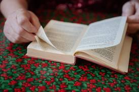 Snart har hälften av världens språk en bibel