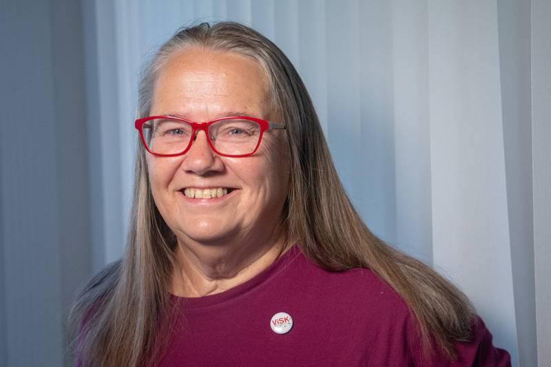 Politiker, svenska kyrkan.