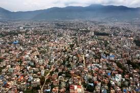 Nepalesisk myndighet: Friande Lighthouse-intyg kommer inte från oss
