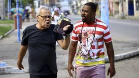 Kritik om ensidighet kring evangelikala i Latinamerika