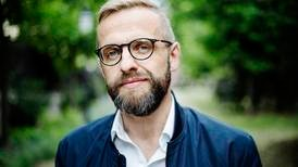 Uppsagt avtal på Bjärka-Säby möter förståelse hos Daniel Alm
