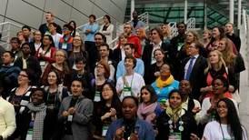 100 unga kristna inbjuds att bli globala kommunikatörer