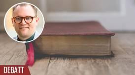 Teologin bidrar till att hederskulturen vidmakthålls
