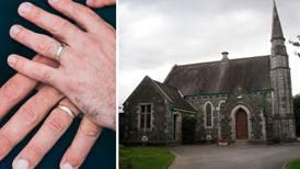 Irländska metodister säger nej till samkönade äktenskap