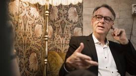 Roland Utbult: Därför instiftade jag Utbultstipendiet