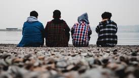 Många ungdomsföreningar tappade deltagare under 2020