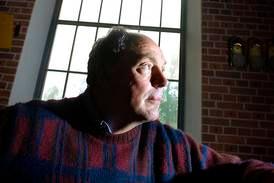 Radler skäller ut offer i tv-dokumentär