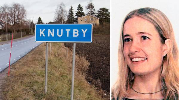 Nu väcks mordet i Knutby till liv igen