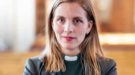 Anna Ardin: Tro utan handling är som kärlek utan kramar
