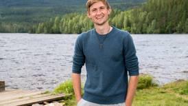 Han är viktigaste kristna influeraren i Norge