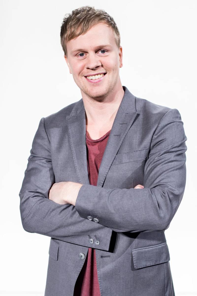 Simon Ahlstrand.