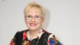 Linda Bergling stoppas från att predika i Svenska kyrkan