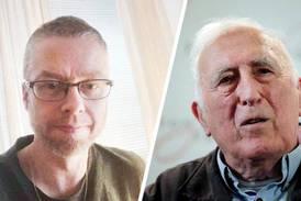 Avslöjandet om Jean Vaniers sexövergrepp följs av chock och sorg