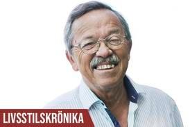 Alf B Svensson: Så förstör du dina relationer