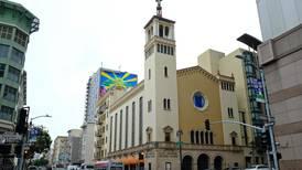 Risk att världens metodister splittras