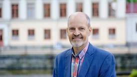 Svenska Bibelsällskapet: Oerhört glädjande att Bibeln är kvar i kursplanen