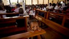 Ledare inom Kenyas ateister avgår – mötte Jesus