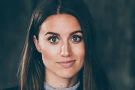 Maria Ahlin: Min lillasyster tog sitt liv