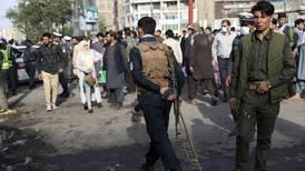 Fortsatta utvisningar till Afghanistan kritiseras