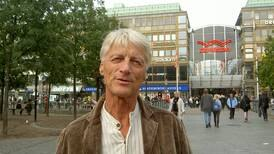 Till minne av Roland Hellsten
