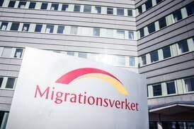 JO-anmälan mot Migrationsverkets handläggare läggs ned