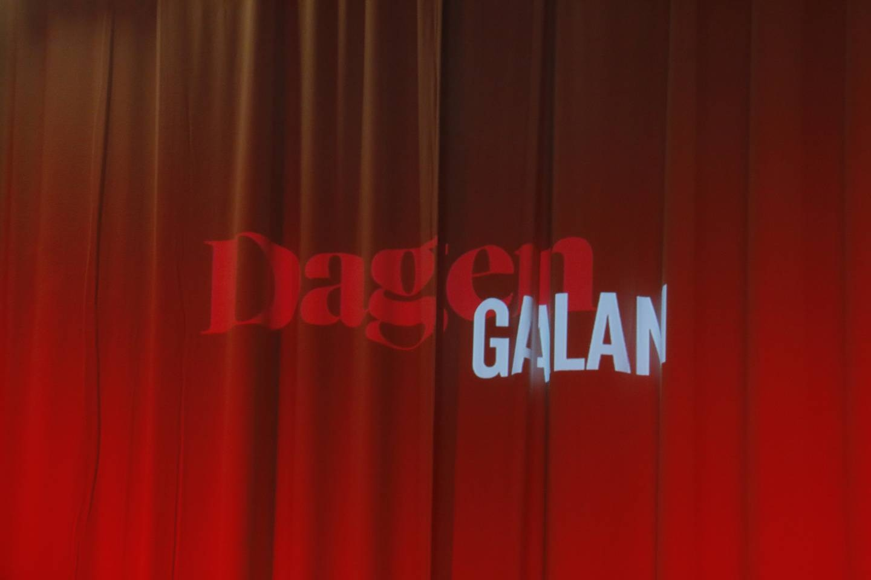 DagenGalan 2020