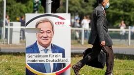 Valet i Tyskland - så ser den kyrkliga väljarkåren ut