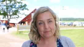 Linalie Newman, EFK: Begreppet evangelikal behöver förtydligas