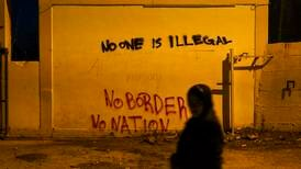 Stort europeiskt upprop för humanare flyktingpolitik